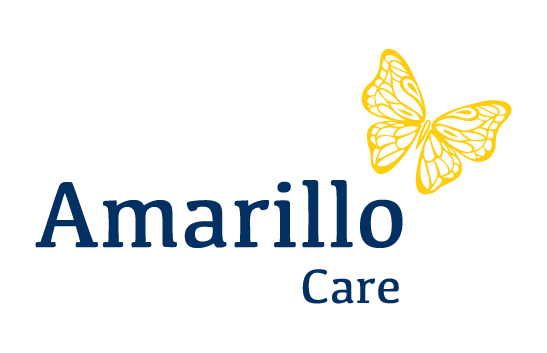 Amarillo Care