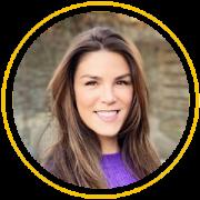 Lifestyle coaching - hoe kom je in balans